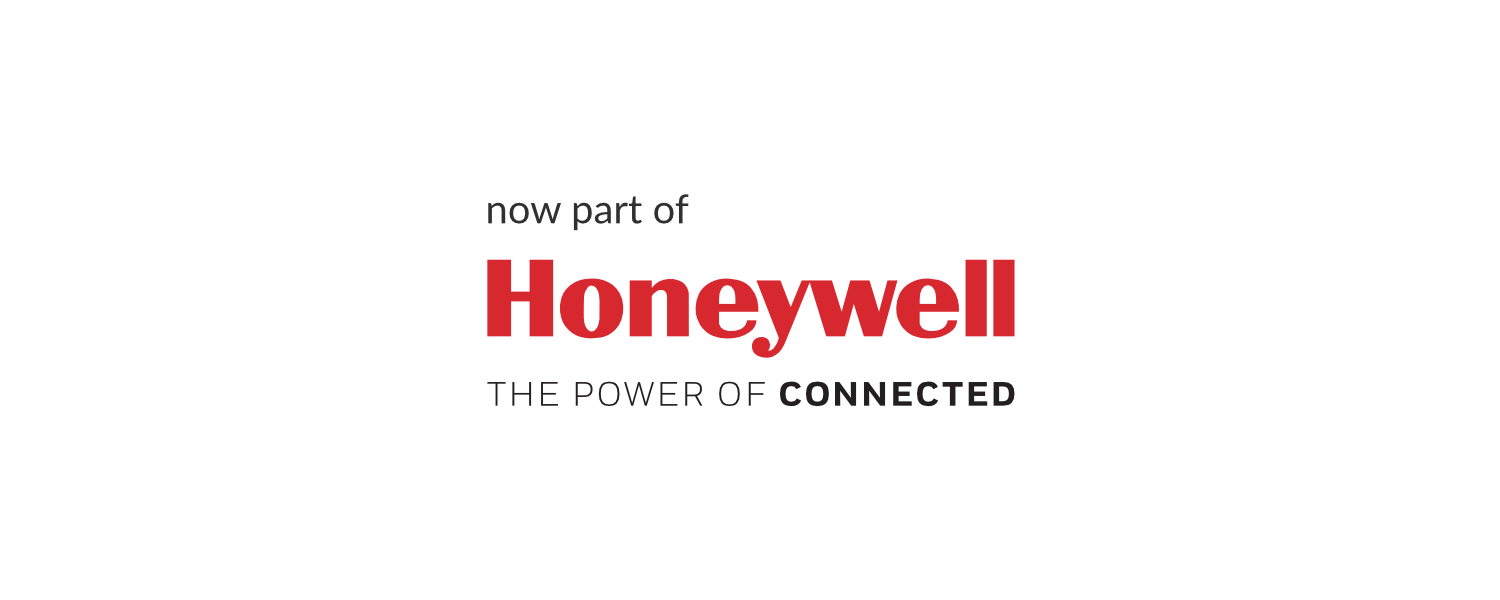 now-part-of-honeywell